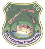 St. Hubertus Fraunberg