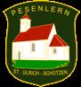St. Ulrich Pesenlern
