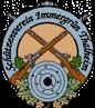 Immergrün Thalheim